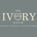 The Ivory Room Bridal