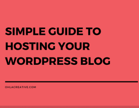 hosting-your-wordpress-blog