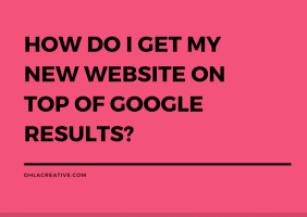 how-to-get-your-website-on-top-of-google-results