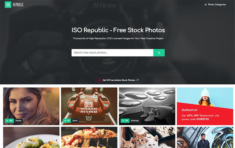 free-quality-images-for-businesses-02