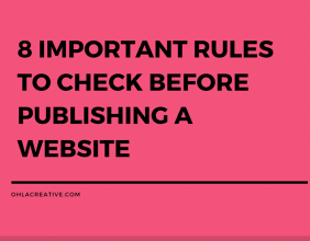 rules-to-check-before-publishing-website (1)