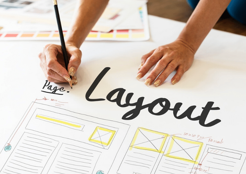 Things You Should Consider Before Hiring A Web Designer