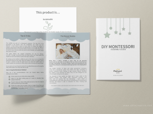 a5-booklet-design