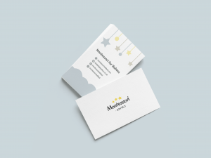 business-card-design-valencia