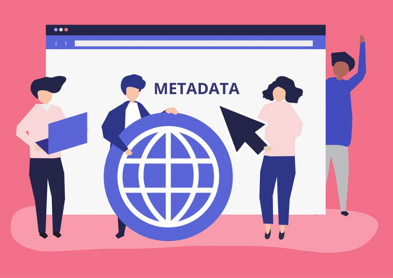 How To Use Meta Titles And Meta Descriptions To Improve Your Websites SEO
